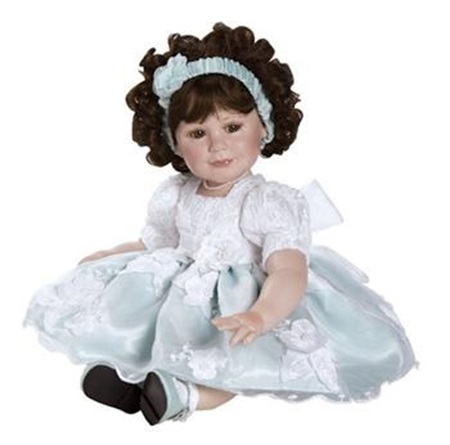 Picture for category Marie Osmond Dolls