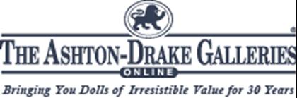 Picture for manufacturer Ashton-Drake