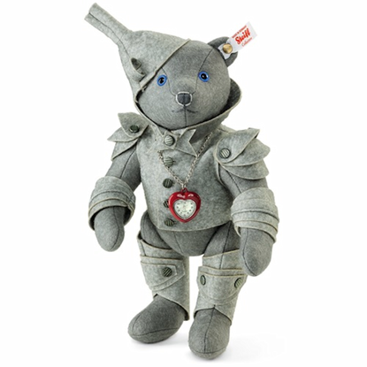 Picture of The Tin Man -  Wizard of Oz