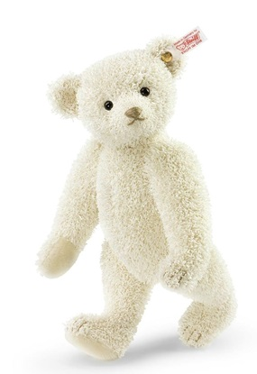 Picture of Paper Teddy Bear - New in 2014