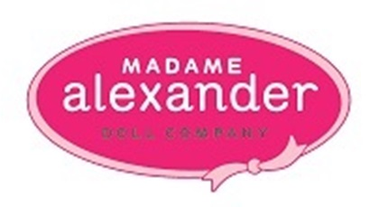 Picture for manufacturer Madame Alexander
