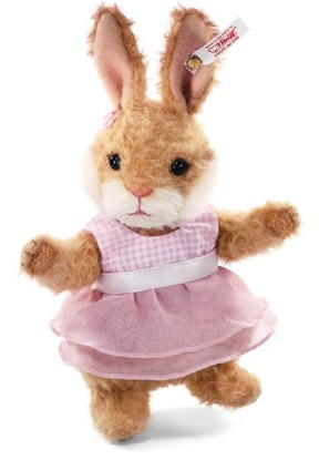 Picture of Valerie The Rabbit