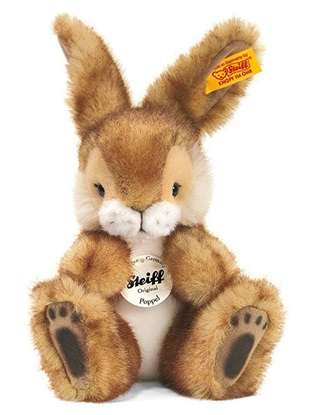 Picture of Poppel Rabbit