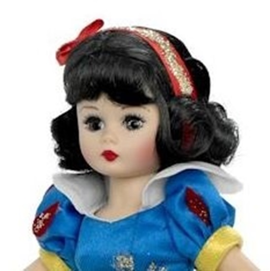 Picture of Snow White - 10 inches