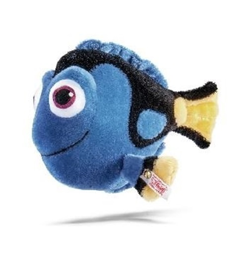 Picture of Finding Dory