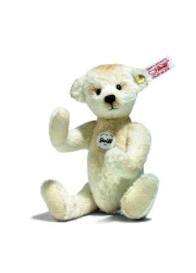 Picture of Flora - 2013 Steiff Event Bear
