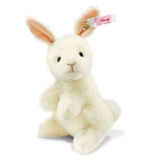 Picture of Diva Rabbit