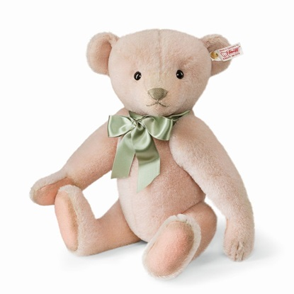 Picture of Lily Rose Teddy Bear