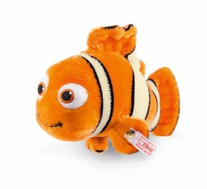 Picture of Finding Nemo - Nemo