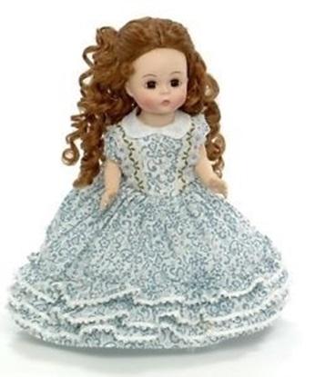 Picture of Little Women - Bridesmaid Jo