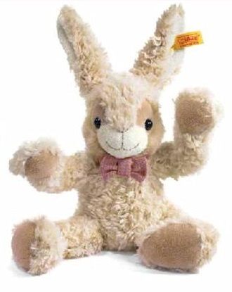 Picture of Manni Rabbit