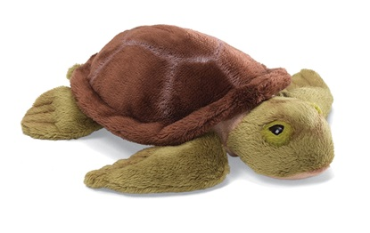 Picture of Gundimals Turtle