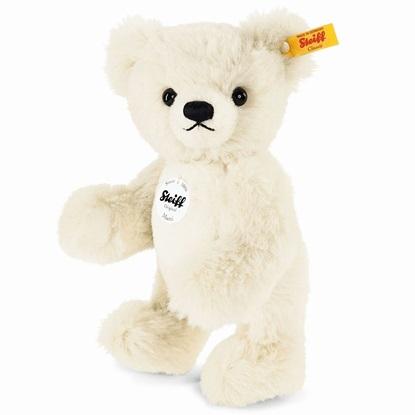 Picture of Matti Teddy Bear