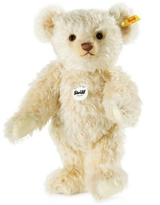 Picture of Classic Blonde Teddy Bear