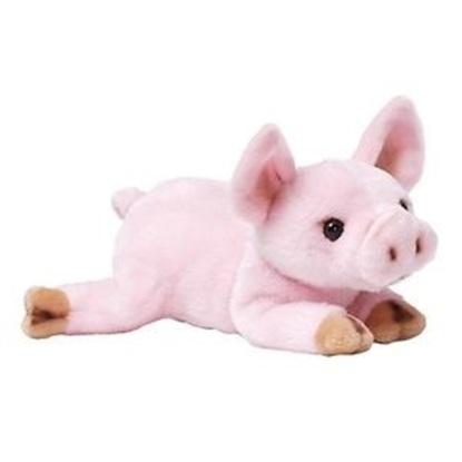 Picture of GUNDIMALS - Pig Beanbag