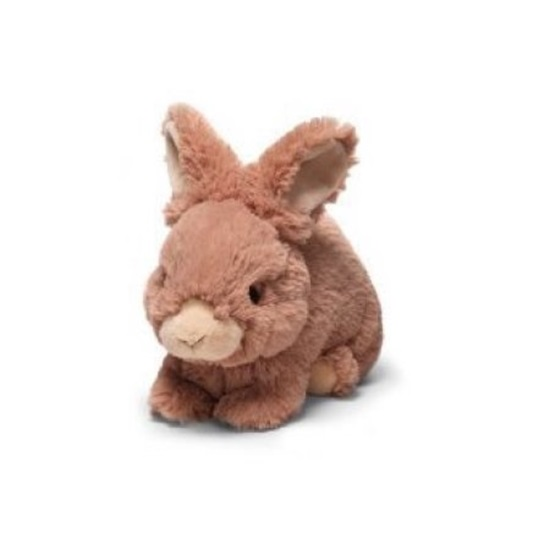 Picture of Lil Wispers Bunny - Light Brown/Tan