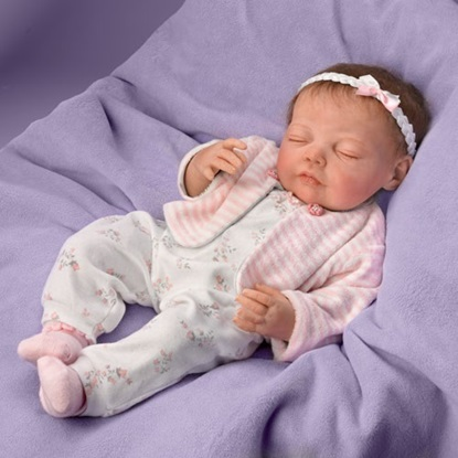 Picture of Dream Big, Little One - cloth body FREE NEXT DAY SHIPPING