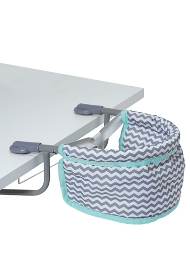 Picture of Zig Zag Feeding Seat