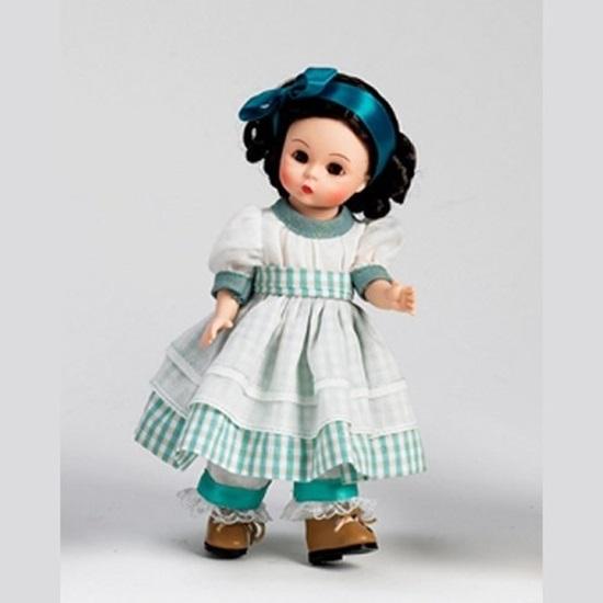 Picture of Little Women - Meg