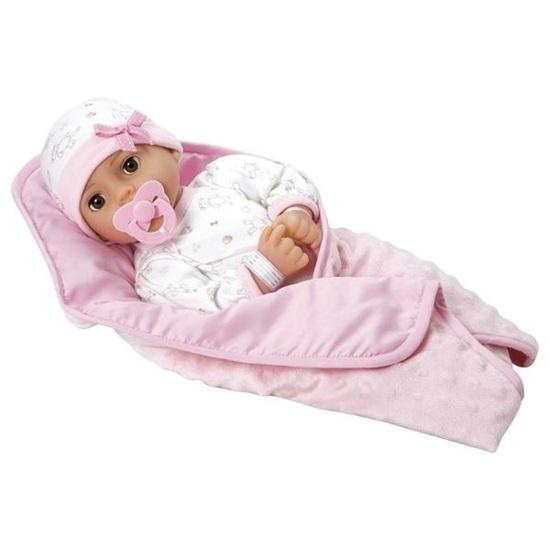 """Picture of Adoption Baby - """"Cherish"""""""