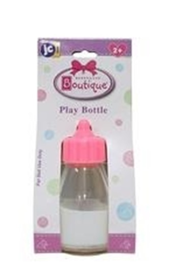 Picture of Magic Milk Bottle
