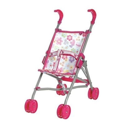 Picture of Small Umbrella Stroller