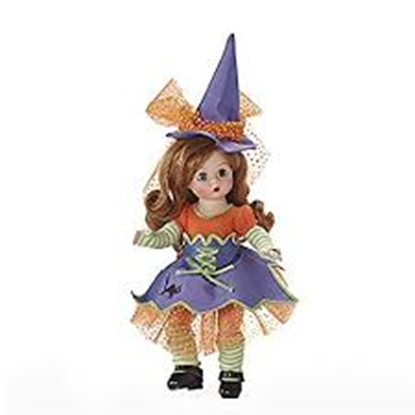 Picture of I'll Put A Spell on Boo