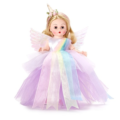 Picture of Unicorn Fairy