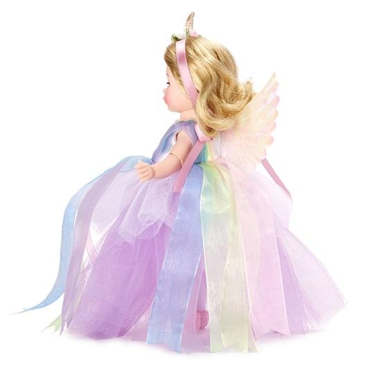 Picture of Unicorn Fairy