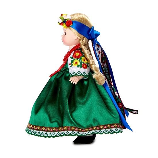 Picture of Polish Ksiezniczka