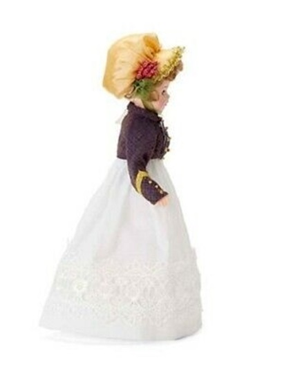 Picture of Cissette - Pride and prejudice - 10""