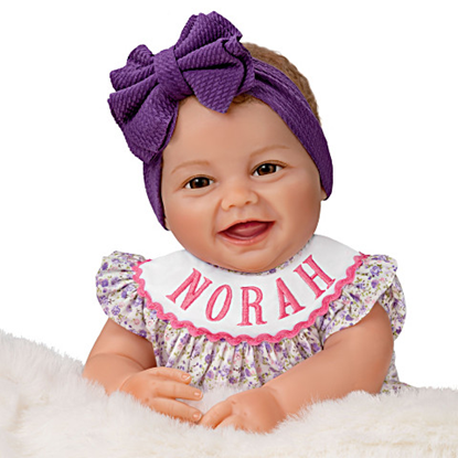 Picture of Norah - FREE NEXT DAY SHIPPING