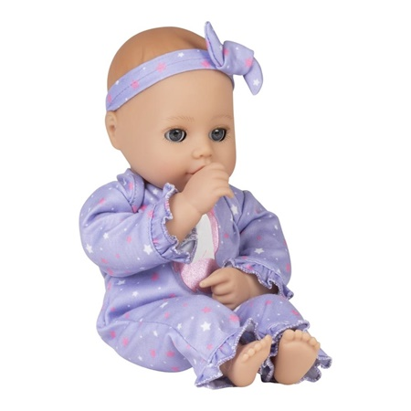 Picture for category Adora Baby Dolls