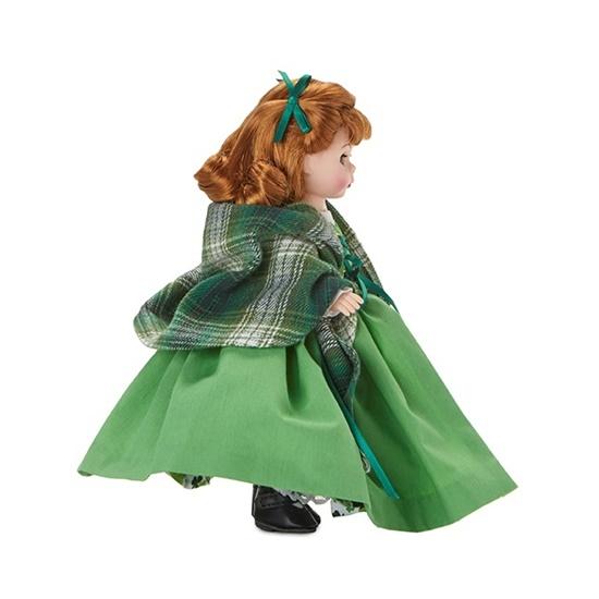 Picture of Emerald Isle Princess