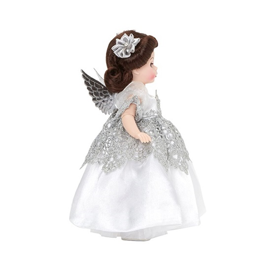 Picture of Silver Belle Angel