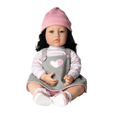 Picture for category Adora 20 Inch Dolls - 51cm - Free US Shipping