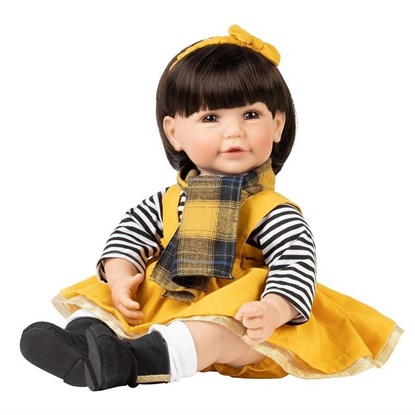 Picture of Adora ToddlerTime Fall Breeze