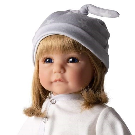 Picture of Adora ToddlerTime Little Lamb