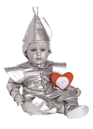 Picture of Wizard of Oz - Tin Man