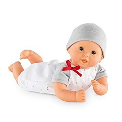 "Picture of Mon Premier ""Calin Bisou"" interactive baby doll"